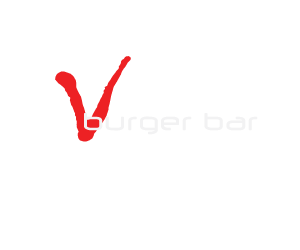 V Burger Bar – Perth WA