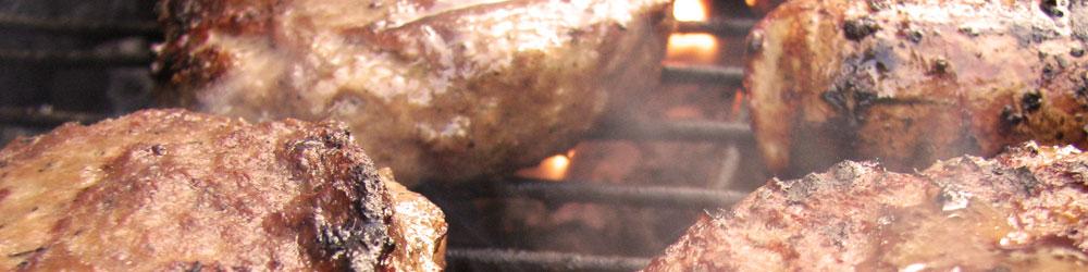 V Burger Bar – Perth WA Slideshow 2