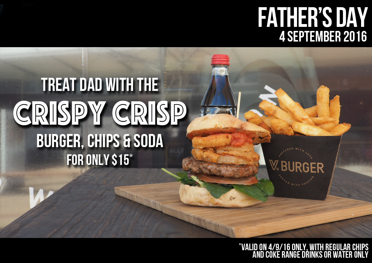 fathersday2016